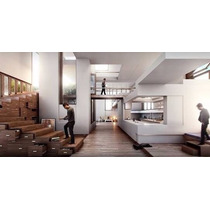 Arquitecto,proyectos,planos,diseño,arquitectura Económica