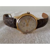1f788a83dadc Busca Reloj alfa de caballero con los mejores precios del Mexico en ...