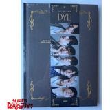 Got7 - Mini Album [dye] Regalo  Preventa Y Poster