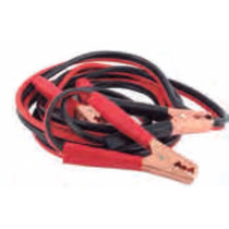 Cables Pasacorriente, 6 Awg