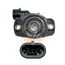 Sensor Tps Posicion De Acelerador Vw Pointer 98-01