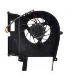 Ventilador Fan Abanico Sony Vaio Vgn-cs  Pcg-3c Pcg-3e Nuevo