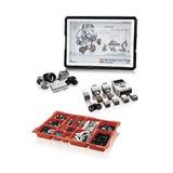 Lego Mindstorm Ev3 Básica 45544 - Nuevo