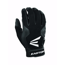 Guanteletas Beisbol Easton Para Adulto