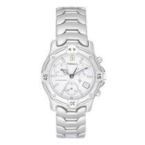 Reloj Cornell Cr-1001.1www-bl