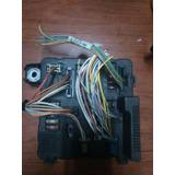 Caja De Fusibles Con Conectores Upc Megane 2