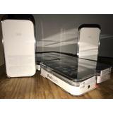 Ipod Touch 6g 32gb Facturado