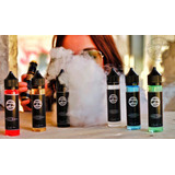 Bumbay E-liquid E-juice Vapor Liquido Electronico 30 Ml