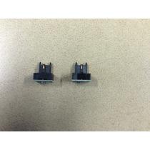 Mx-m700 Chip Toner Copiadora Sharp