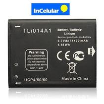 Pila Bateria Tli014a1 Alcatel Ot4010 4012 4030 5020 Original