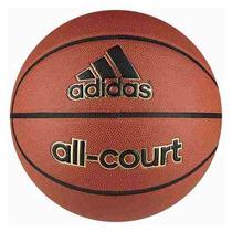 Balon De Basquetbol Basketball All-court Prep Adidas X35859
