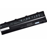 Batería Original Hp Mu06 Cq42 G42 Dv6 G62 593553-001 Oferta!