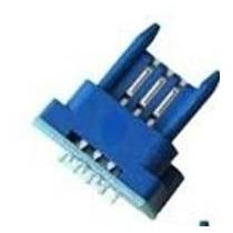 Chip Sharp Color C310 C311 C400 C401 Mx-40nt