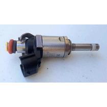 Inyector De Gasolina Mazda 3, Cx-5, 12-15 Fj1193