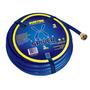 Manguera Spider 1/2¨ 15 Metros Conector Metálico Surtek Vv4
