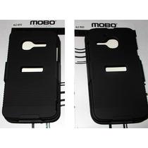 Holster Soft Clip Alcatel One Touch Ot 5020 Ot 4010a