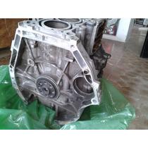 Bloque Motor Usado Honda