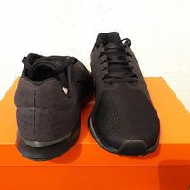 Wmns Nike Downshifter 8 Mujer 908994 002 en venta en Tlalpan