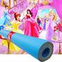 Mural Fsc Fairy Princess 41783 Walltastic.