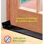 Protecti Lluvia Para Puerta Betterware - No Deja Entrar Agua