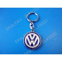 Emblema Llavero Volkswagen Jetta Gol Clasico Bora Vocho Gti