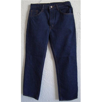 Pantalon De Mezclilla Industrial Mayoreo Safety Tools