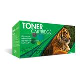 Toner Generico Tigre 105a 107a 135a 108a W1105a Sin Chip