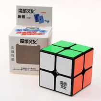 Cubo 2x2 Moyu Tangpo 2x2 Base Negra Envio Express 69 Pesos!