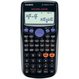 Calculadora Cientifica Casio Fx 350es Plus 252 Funciones