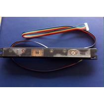 Display Lg Tipo Mini Split 44b.