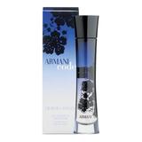 Armani Code 75 Ml Edp Spray De Giorgio Armani