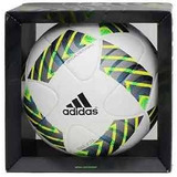 Balon adidas Errejota Profesional Match Ball Texturizado