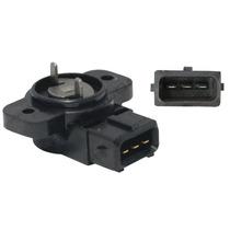 Sensor Tps (posición De Acelerador) Dodge; Hyundai; Fn4