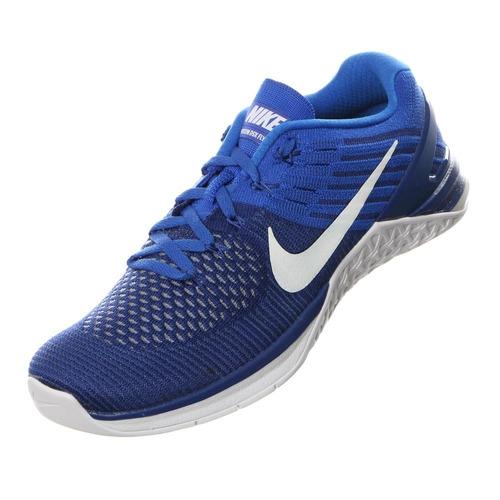 2d12c510e639f1 Tenis Nike Metcon Dsx Flyknit Entrenamiento Crossfit Correr en venta ...
