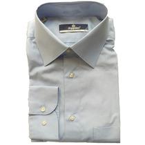 Scappino Camisa Classics, 15 - 4