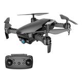 Drone Plegable Cámara Video Fpv 720p Control Remoto S163