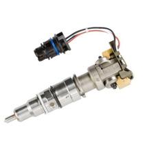 Inyector Diesel Heui 6.0 / 6.4 Powerstroke Ford Doble Bobina