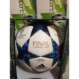 Balon adidas Champions League Match Ball Final Cardiff 2017