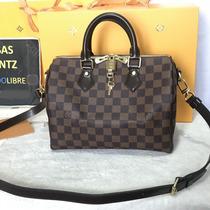 2e5807e04 Bolsas Louis Vuitton con los mejores precios del Mexico en la web ...