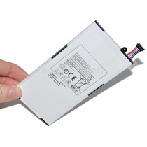 Bateria Pila Samsung Galaxy Tab P1000 1000n P1010c Gt-p1000