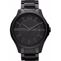 67bbcc5fbcbb Reloj de Pulsera Hombre Armani Exchange con los mejores precios del ...