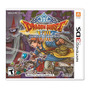 Dragon Quest Viii 8: Journey Of The Cursed King Para 3ds