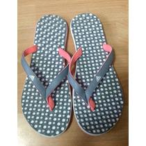 Padrisimas Sandalias Adidas Comfort 100% Originales!!