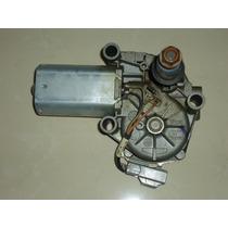 Motor De Limpiaparabrisas Trasero Para Pt Cruiser