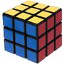 Cubo Rubik Shengshou Moyu 3x3 De Alta Velocidad J1057