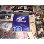 Gran Turismo 6  Ps3 . Venta O Cambio ;)