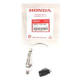 Sensor Oxigeno Primario Honda Odyssey 2007 2008 2009 2010