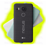 Nexus 5x 32gb Lg Google 2gb Ram 12mp Meses Sin Intereses