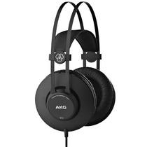 Audifonos Para Monitoreo Akg K52