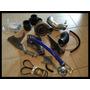 Kit Supercargador Vortech V1 Mustang Gt 4.6 99 - 04 + 600hp